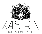 Kaiserin Professional Nails